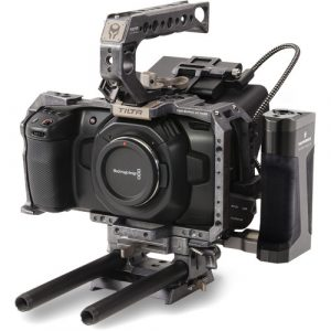Cameras, Lenses and Accessories